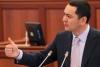 Бабанов намерен изменить избирательное законодательство