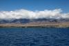 Почему арабы не купаются в священных водах озера Иссык-Куль?