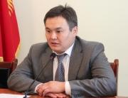 Марат Аманкулов подтвердил, что СДПК выходит из коалиции