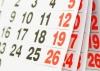 Минтруда напоминает, что понедельник будет нерабочим днем