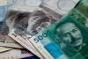 Нынешний уровень инфляции – предвестник роста?