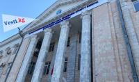 ЦИК готова аннулировать результаты голосования в УИК, где зафиксированы нарушения