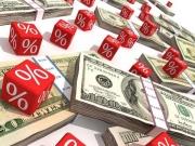 Кредиты в обмен на инвестиции?