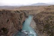 Кыргызстан рискует лишиться влияния на водно-энергетический баланс в регионе