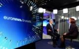 Алмазбек Атамбаев рассказал, что членство в ЕАЭС выгодно всем участникам