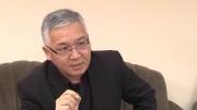 Какие цели на самом деле преследует Коалиция политических партий КР?
