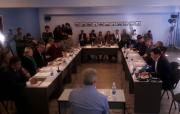 Безопасность Кыргызстана во многом зависит от сотрудничества с ОДКБ