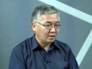 Марс Сариев: Как таковой оппозиции в Кыргызстане нет