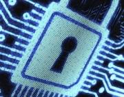Сенат США одобрил законопроект о кибербезопасности