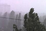 Бишкекчане! Закрывайте окна!
