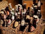 Бельгийское пиво оказалось в списке нематериального наследия ЮНЕСКО