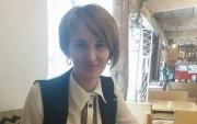 В Караколе разыскивают пропавшую 29-летнюю сотрудницу банка Екатерину Лященко