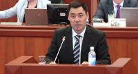 Садыр Жапаров обвинил Омурбека Текебаева в намерении продать MegaCom