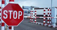 ГКНБ: Пресечена очередная попытка контрабандного вывоза из страны автомобильных катализаторов
