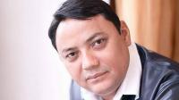 Эмильбек Каптагаев предложил назначить Райымбека Матраимова главой дирекции по организации помощи Баткенцам