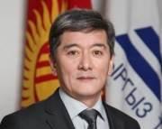Аргынбек Малабаев писать заявление об отставке не намерен
