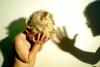 Мать не избивала свою семимесячную дочь...