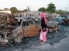 Теракт в Сомали: 85 человек погибли, 250 ранены