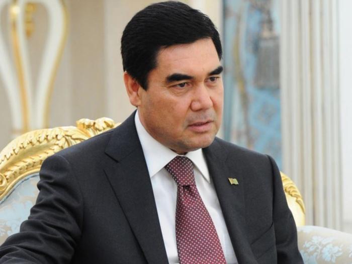 В Туркменистане хотят полностью отменить социальные льготы