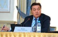 Премьер-министр Казахстана Аскар Мамин приедет в Кыргызстан с официальным визитом