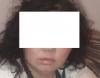 Бишкекчанка зарезала сожителя за то, что он ее ударил