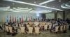Премьер-министр Кыргызстана принял участие в заседании Высшего Евразийского экономического совета