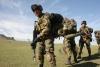 Генштаб КР не располагает информацией об отправке наших военных в Сирию