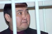 Мотуева вновь «посадили», но он умудряется и дальше общаться в соцсетях