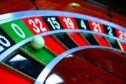 Сторонники повторной легализации казино нашли поддержку у правительства