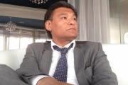Есть ли «жизнь» после вступления техрегламентов ЕАЭС?