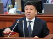 В ЖК предложили запретить дарить оружие сотрудникам силовых структур