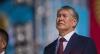Соглашение, согласно которому Казахстан окажет нам помощь в размере 100 млн $, ратифицировано