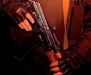 Чекисты задержали террориста, готовящего ряд терактов в Кыргызстане