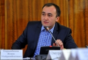 Вечерние новости: глава КТРК Илим Карыпбеков обратился к Министру финансов через соцсети