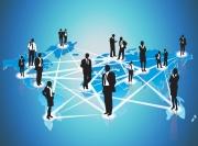 Правоохранители пресекли деятельность сетевых маркетологов