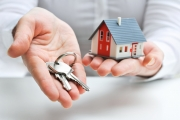 Запрет на продажу жилья иностранцам приводит к росту коррупции?