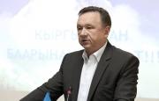 Игорь Чудинов об уголовном деле: «Глупость какая-то»
