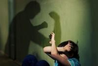 В Жайыльском районе отец регулярно душил и пугал ножом своих детей