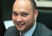 Кыргызстан отзывает иск к Максиму Бакиеву о краже 20 миллионов