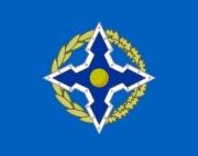 ОДКБ выступила за скорейшие переговоры о неразмещении оружия в космосе