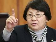 Экс-генпрокурор заявил о давлении на суд со стороны Розы Отунбаевой
