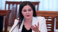 «Безопасный город». Депутат призвала не нарушать Правила дорожного движения