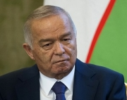 Похороны Каримова пройдут в субботу?