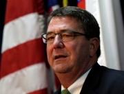 Глава Пентагона не обещает быстрого расследования обстрела в Кундузе