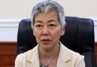 Кыргызстан избавился от проблемы безгражданства