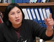 Депутатов беспокоят популистские обещания коллег
