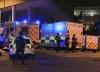 Взрыв в Манчестере унес жизни по меньшей мере 19 человек