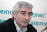Шону Дейли не удалось привлечь к ответственности Максима Бакиева