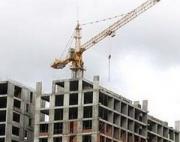 В ЖК предложили запретить строительство многоэтажек в центре Бишкека