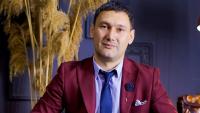 Тимуру Файзиеву изменили меру пресечения. Теперь - подписка о невыезде